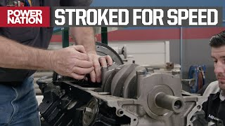 building-a-windsor-stroker-there-s-no-replacement-for-displacement-engine-power-s6-e6