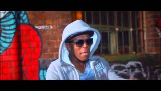 Sway Ft KSI, Tigger Da Author & Tubes - No Sleep 1 HOUR