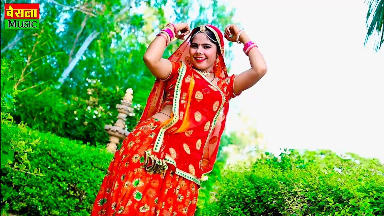 Download 32 कलर की चूनड़ी 64 को सायो रे   Sonu Shekhawati Hot Dance   Ramdhan Gurjar Rasiya ,Rajasthani Rasiya