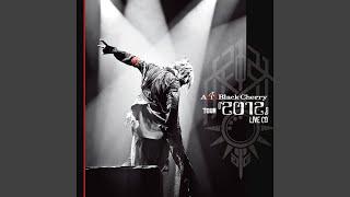 Provided to YouTube by motorod 指輪物語 · Acid Black Cherry Acid Black Cherry TOUR 「2012」 LIVE CD ℗ AVEX ENTERTAINMENT INC. Released on: ...