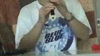 blueです。NHKの全国学校音楽コンクールの課題曲(中学校)がすばらしか...