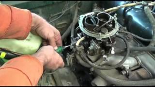 видео Увеличился расход топлива ВАЗ 2110: основные причины и базовые нормы