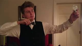 A-historikerne – Thomas Alva Edison