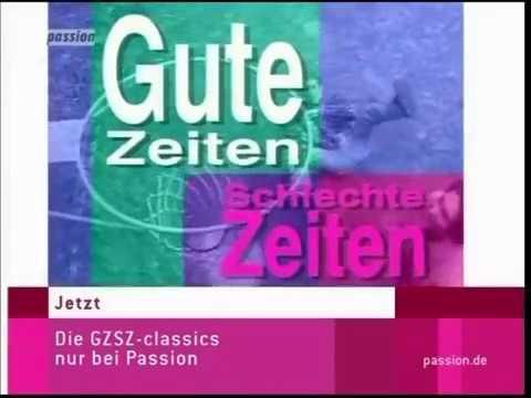 Gzsz Classics