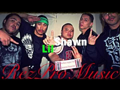 RezProMusic x Shut It Down