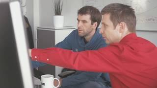 Vorschaubild: Arbeiten bei QAware bedeutet ... als Mensch geschätzt werden