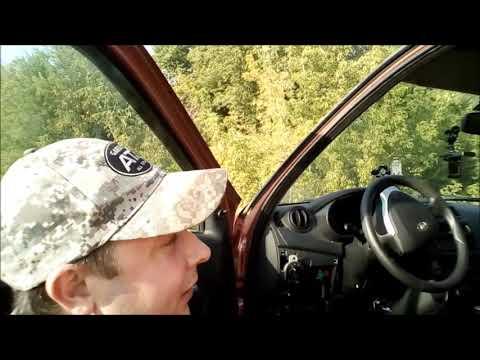 как убрать шум,скрипы,скрежет при повороте руля!?How To Remove Noise Steering Wheel!