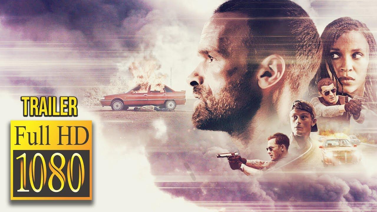 Download 🎥 LOST BULLET (2020)   Movie Trailer   Full HD   1080p