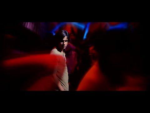DJ. VAL  - I like it