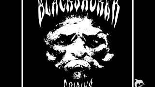 Blacksmoker - Mind over Mind