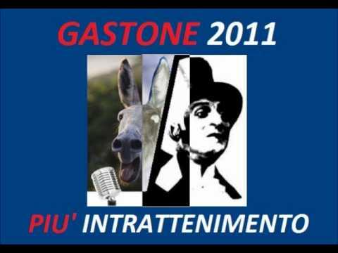 Gastone 2011 – Più Intrattenimento & Ettore Petrolini