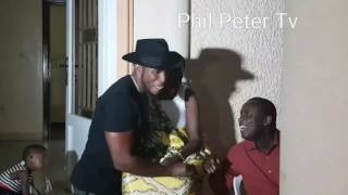 Video Uko The Ben yitwaye kuri Mama we kuri Anniversaire ye download MP3, 3GP, MP4, WEBM, AVI, FLV November 2017