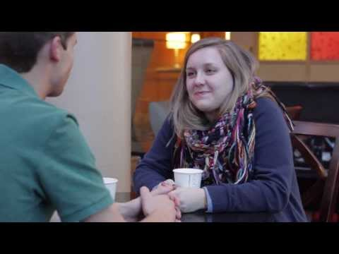 Christian Dating Parody Part I at SEWC2014 from YouTube · Duration:  3 minutes 21 seconds