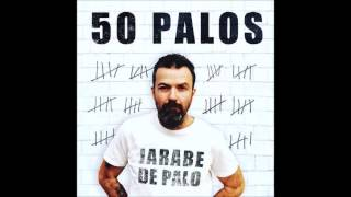Jarabe de Palo.- Grita Version de PAZ
