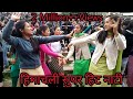 लाणी धाने री सेरी ओ राजे आ।। .Superhit himachli Naati.Himachli new song - Ranni Dhane ri seri.3 lakh