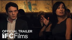 5 to 7 - Official Trailer I HD I IFC Films