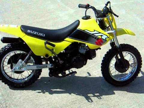 2001 suzuki jr50 600 www racersedge411 com youtube rh youtube com 1993 Suzuki JR50 Manual 1993 Suzuki JR50 Manual