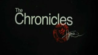 The Chronicles - America and Britain: Was there ever a special relationship?