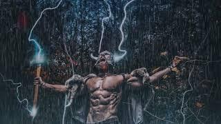 Viking Warrior - Photography/Editing by Robin4life Productions