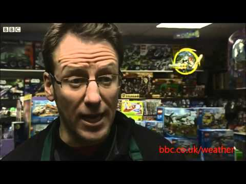 Bad Weather UK 2014 February 13 02 2014 2 BBC News