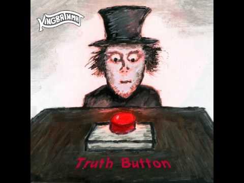 kingbathmat---truth-button---album-preview