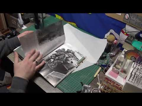waffen ss in Normandy casemate publishing