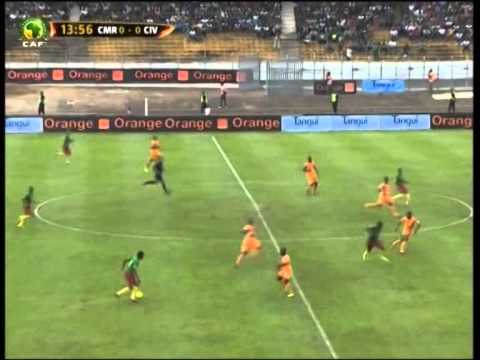 Sport / Football : Le match Sierra Leone se jouera en Côte d'Ivoire