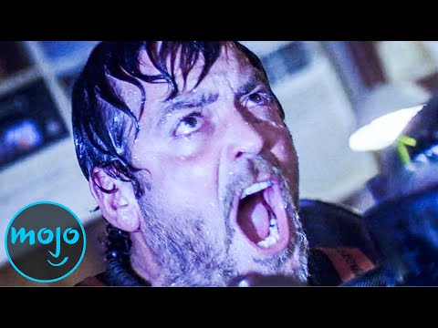 Top 10 Movies About Real Life Disasters