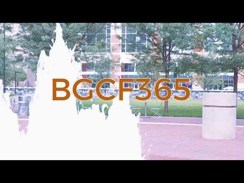 BGCF365   Jack Wilkinson