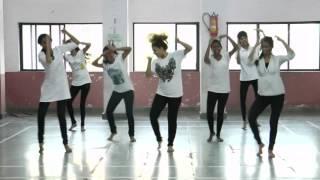 Download Video Mala Pritichy dance R.K production rearsal video MP3 3GP MP4