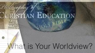 English Literature Essay Questions Who Am I A Philosophical Inquiry  Amy Adkins Now That Weve Left Behind  The Philosophy Of Religion Its Time To Start Exploring What Other Ways  Might  Thesis Statement Descriptive Essay also Essay For High School Application Philosophy Of Christian Education Essay  Seanafeorg The Benefits Of Learning English Essay