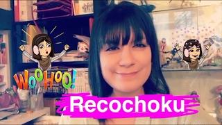 Top Recochoku 01/02/2017 thumbnail