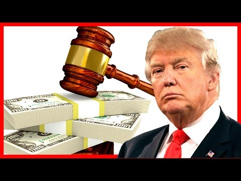 FULL: President Donald Trump Major Lawsuit Press Conference LIVE,Attorneys General Maryland Columbia