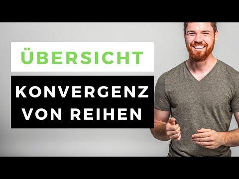 Grenzwert berechnen - Mathe Aufgaben from YouTube · Duration:  8 minutes 33 seconds