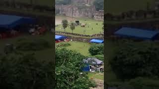 Kaptaan movie trailer