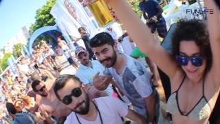 Funlife - Bodrum 2016 Offical AfterMovie