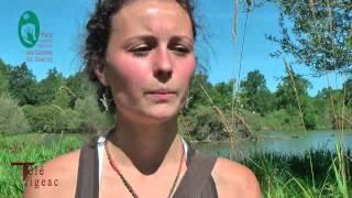 A la découverte des zones humides du Parc naturel régional des Causses du Quercy
