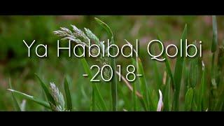 Gambar cover New!! Sholawat Ya Habibal Qolbi 2018