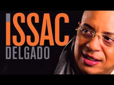 Issac Delgado Mi Ilusion De Amor
