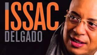 Issac Delgado - Mi Ilusion De Amor