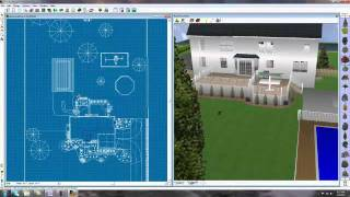How To Use Deck And Landscape Design Software