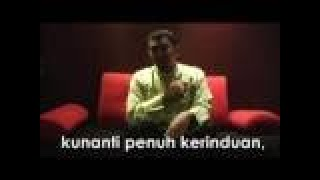 Video Imran Ajmain - Selamat Ulang Tahun... Sayang (Lirik Lagu) download MP3, 3GP, MP4, WEBM, AVI, FLV September 2018