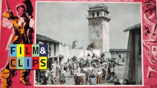 A Fil di Spada Film Completo by Film&Clips