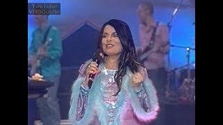 Marianne Rosenberg - Wieder da - 2001
