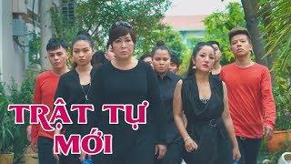 Phim Hài Chiếu Rạp 2019 - Trật Tự Mới [FULL] | Hồng Vân, Minh Nhí, Xuân Nghị, Lê Lộc, Tuấn Dũng