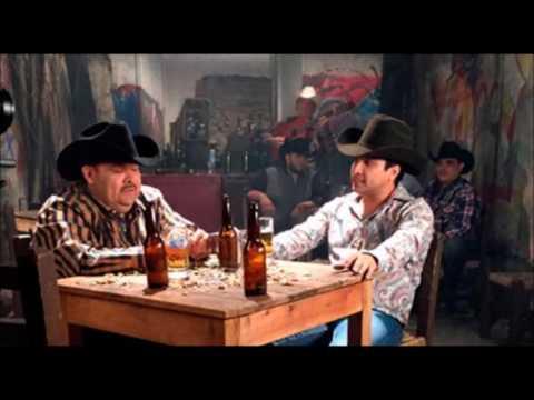 Julion Alvarez y Su Norteño Banda  El Guitarrero Ft El Coyote