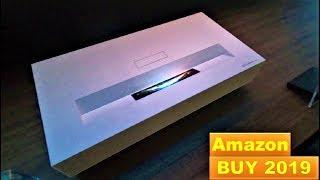 Top 7 Best 4K Projector To Buy in 2019 Amazon