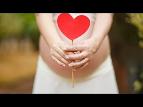 1-weird-tip-to-reverse-infertility-and-get-pregnant-naturally-in-60-days---guaranteed!