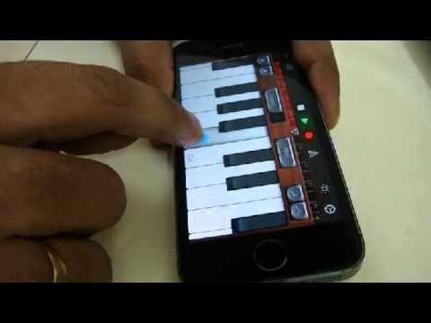 How to turn any song into a ringtone with GarageBand for iOS