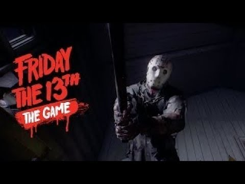 FRIDAY THE 13TH WITH BMOH | CAN WE SURVIVE? | ROAD TO 300 SUBS | LIVE